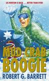 Mud Crab Boogie (Les Norton, #12)