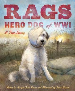 The True Story of Balto, the Dog that Became a Hero