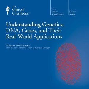Understanding Genetics: DNA, Genes, And Their Real World Applications