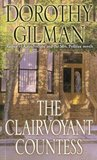 The Clairvoyant C...