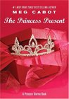 The Princess Present (The Princess Diaries, #6.5)