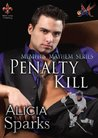 Penalty Kill (Memphis Mayhem, #1)