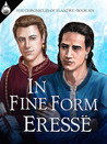 In Fine Form (Chronicles of Ylandre, #6)