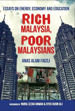 essay about malaysian