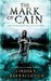 The Mark of Cain (Long Lankin, #2)