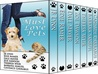 Must Love Pets: A Romance Boxed Set