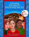 Understanding Human Differences: Multicultural Education for a Diverse America (with MyEducationLab) (3rd Edition)