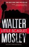 Little Scarlet (Easy Rawlins #9)