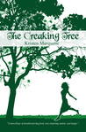 The Creaking Tree