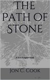 The Path of Stone