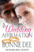 The Wedding Affirmation (Promise Series, #5)