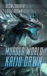 Murder World by Jason Cordova