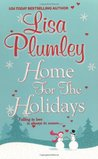 Home For The Holidays (Kismet, Michigan #1)