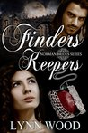 Finders Keepers (Norman Brides #2)