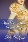 On The Run (Mail Order Bride #1)
