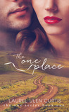 The One Place (The One Series, #1)