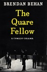 The Quare Fellow