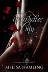 Paradise City (Finding Forever, #2)