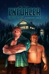 Enforcer (Timber Pack Chronicles, #2)