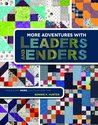 More Adventures with Leaders and Enders