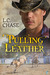 Pulling Leather (Pickup Men, #3)