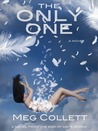 The Only One (End of Days, #3)