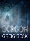 Gorgon (Alex Hunter, #5)