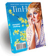 Tin House #60 Summer Reading 2014
