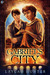 Gabriel's City: A Tale of Fables and Fortunes