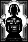 The Other Side of Eve by Paul Ikin