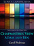 Chapmistres View - Adam and Ben