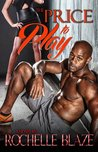 The Price to Play (Price to Play #1)