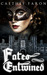 Fates Entwined (Haunting Echoes, #2)