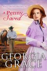 A Penny Saved (Mail Order Brides Book 2)