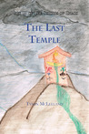 The Last Temple (The Scrolls of Chaos, #3)