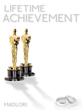 Lifetime Achievement (Performance in a Leading Role, #2)