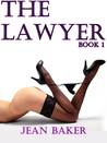 The Lawyer: Book 1