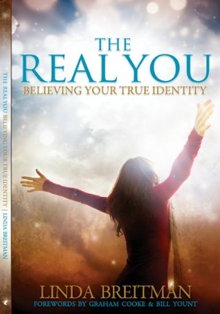 The Real You: Believing Your True Identity