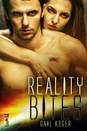 Reality Bites (Coletti Warlords, #4)