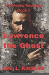 Lawrence the Ghost