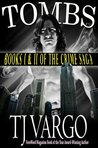 The Tombs Anthology