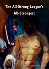 The All-Strong League's All-Strongest, Vol. 5