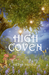 High Coven (High Witch, #3)