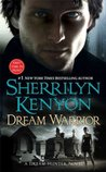 Dream Warrior (Dark-Hunter #16, Dream-Hunter, #4)