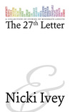 The 27th Letter