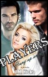 Hung Up on You  (Players Series, #3)