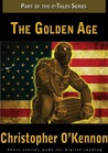 The Golden Age: We Used to Fly (Prologue to the Golden Age series)
