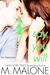 Say You Will (The Alexanders, #5)