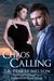 Chaos Calling by J.R. Pearse Nelson