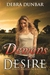Demons of Desire (Half-Breed, #1)